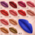 Woman Makeup Matte Shimmer 13 colors Lip Gloss Tube Vendor Luxury Packaging Custom Your Brand Lip Tint