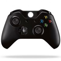 Game Console Wireless Gamepad for Microsoft Xbox One Controller