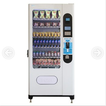Drink,Snack,Candy Machine Vending For Sale,Best Choice ...