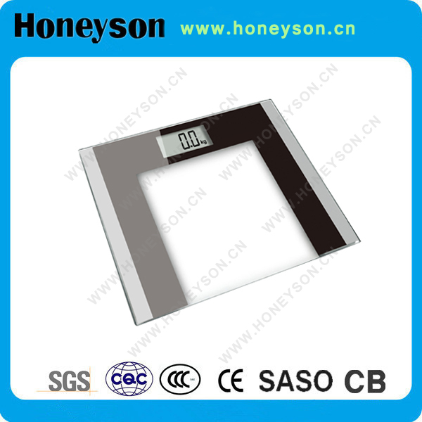 Bathroom Scale, Bathroom Scale Suppliers And Manufacturers At Alibaba.com