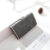 Super Flash Women's Evening Bag Party Luxury Crystal Wallet Wedding Handbags New
