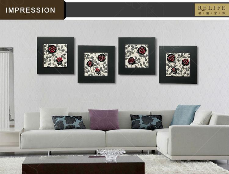 Different Couch Styles different couch styles - home design