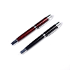 Supply new metal ball pen business gift pen
