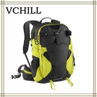 Best Hiking Backpack Bags, Customize Hiking Backpack and Camping Bag for 2015 VC-00137