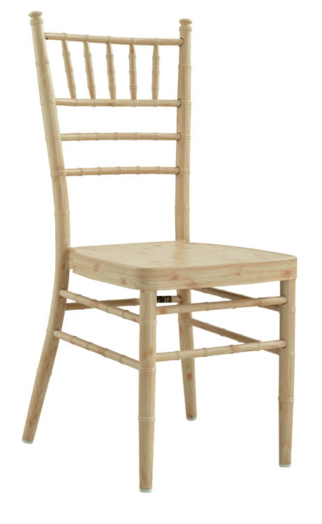 Wholesale chiavari chairs manufacturers top 30 resin for Best furniture manufacturers in china