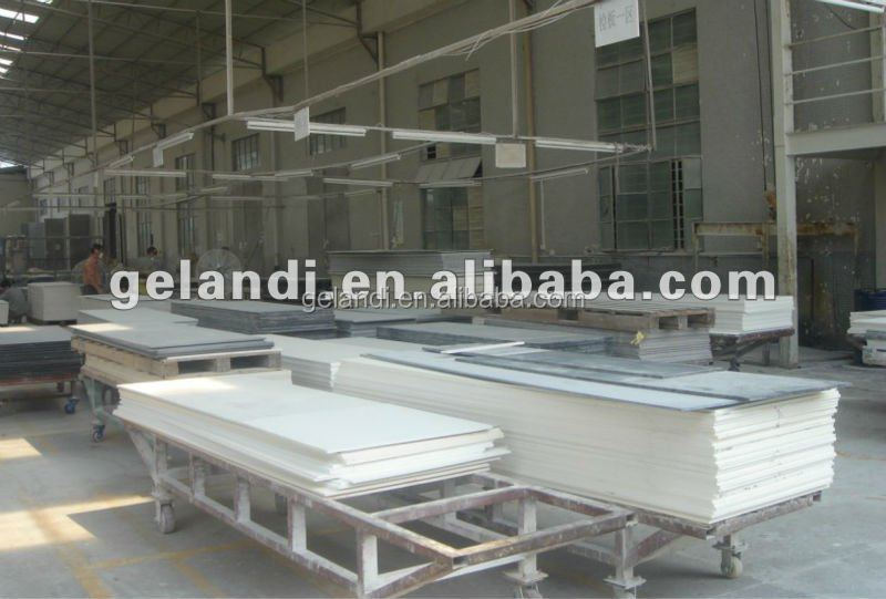 Acrylic Kitchen Table Top, Acrylic Kitchen Table Top Suppliers And  Manufacturers At Alibaba.com