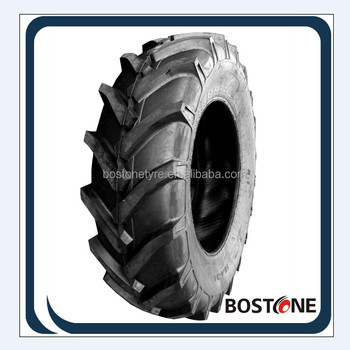 Used Tractor Tires For Sale >> Bostone Tractor Tyres Malaysia 14 9 24 Tyres Factory Buy Tractor Tyres Malaysia 12 4 24 Tractor Tires For Sale 15 5 38 Tractor Tires Product On