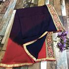 silk sarees in bangalore