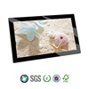 18.5 inch LCD Digital Photo Album