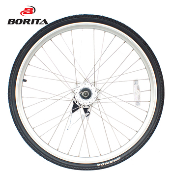Kenda Tire Bicycle Spare Parts Wholesale Bicycle Parts City Bicycle Tire -  Buy Bicycle Spare Parts,26