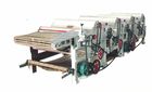 And Machine Equipment Textile Textile Recycling Machine Fabric And Cotton Recycling Machine Equipment For Textile
