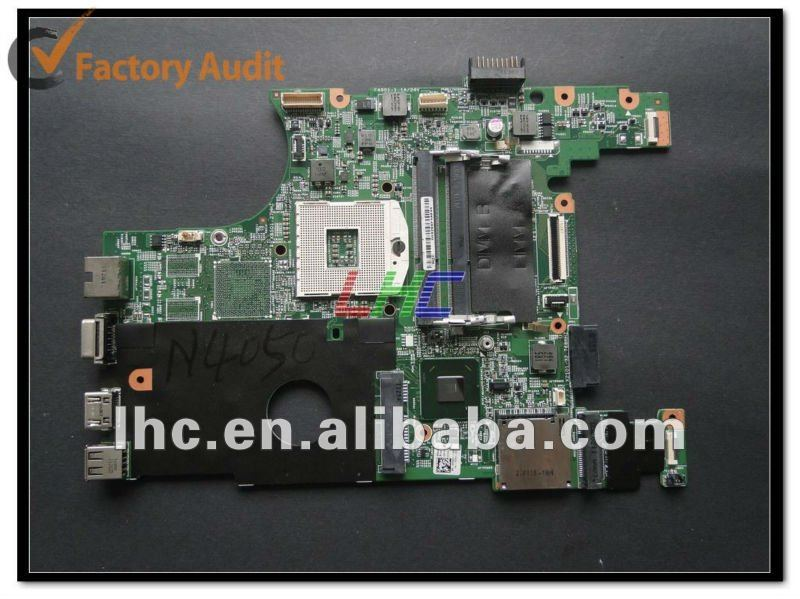 For Dell Motherboard N4050 Oxodc1 With High Quality Fully Tested ...