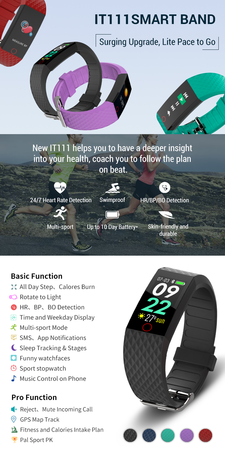 Neoon Instructions Ce Rohs Bluetooth Manual Fitness Watch Smart Baby Watch  - Buy Smart Baby Watch,Smart Watch,Smart Bracelet Product on Alibaba com