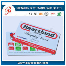 China machine color card china machine color card manufacturers and china machine color card china machine color card manufacturers and suppliers on alibaba reheart Image collections