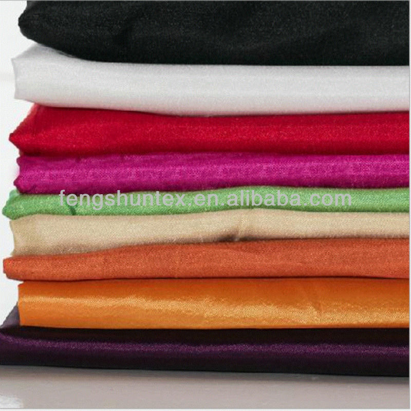 nylon polyester blend fabric