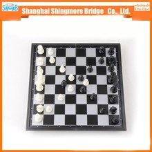 alibaba china cheap wholesale international chess indoor games in low price