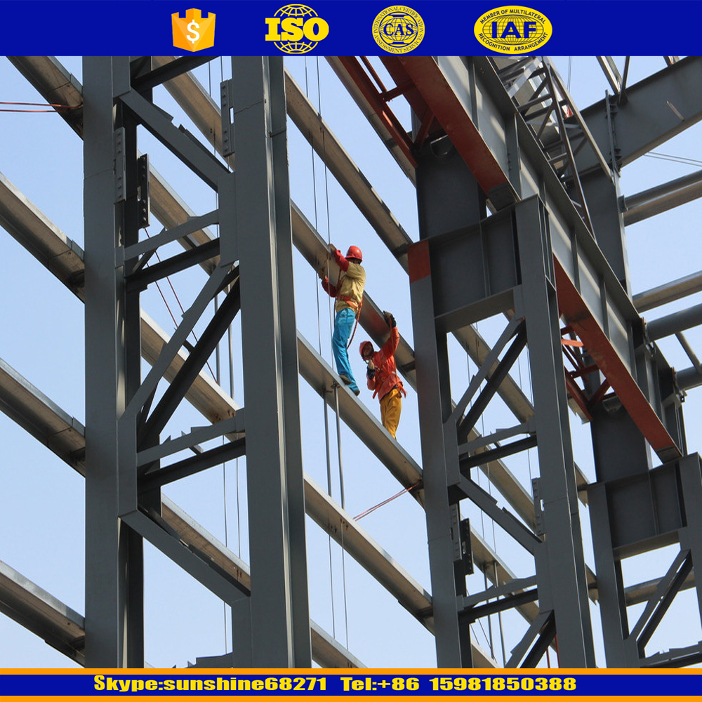 Types Of Steel Trusses, Types Of Steel Trusses Suppliers And Manufacturers  At Alibaba.com