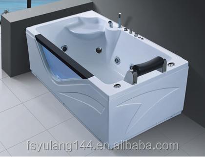 Vasca Da Bagno Marche : Vasche da bagno migliori marche: le 6 migliori pareti doccia 2018