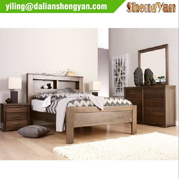 Promoción fantástico dormitorio, Compras online de ...