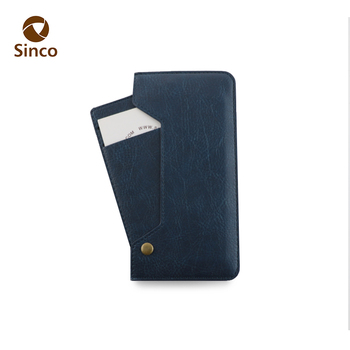 cheaper 3b4e7 d9d9f Card Pocket Wallet Style Leather Cell Phone Cases Western Mobile Covers For  Samsung Cell Phone Covers For Samsung - Buy Mobile Covers For Samsung,Cell  ...