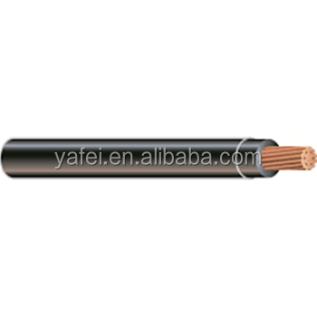 Cable size chart cable size chart suppliers and manufacturers at cable size chart cable size chart suppliers and manufacturers at alibaba greentooth Gallery