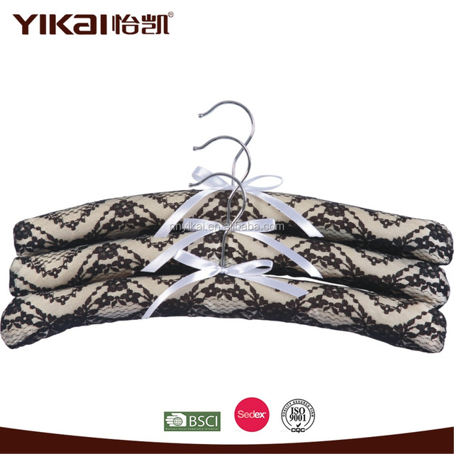 China Hanger Wedding Wholesale 🇨🇳 - Alibaba