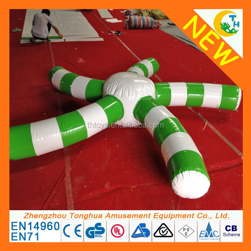 custom inflatable pool toys float toys