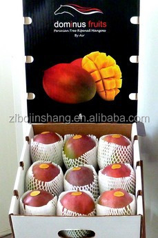 Epe Foam Fruit Protective Packaging Net For Apple