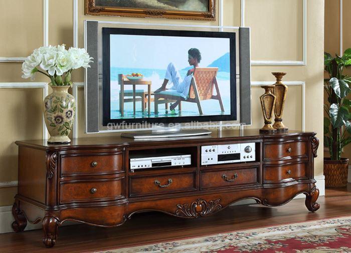 antique design tv cabinet led - Antique Design Tv Cabinet Led - Buy Antique Design Tv Cabinet Led