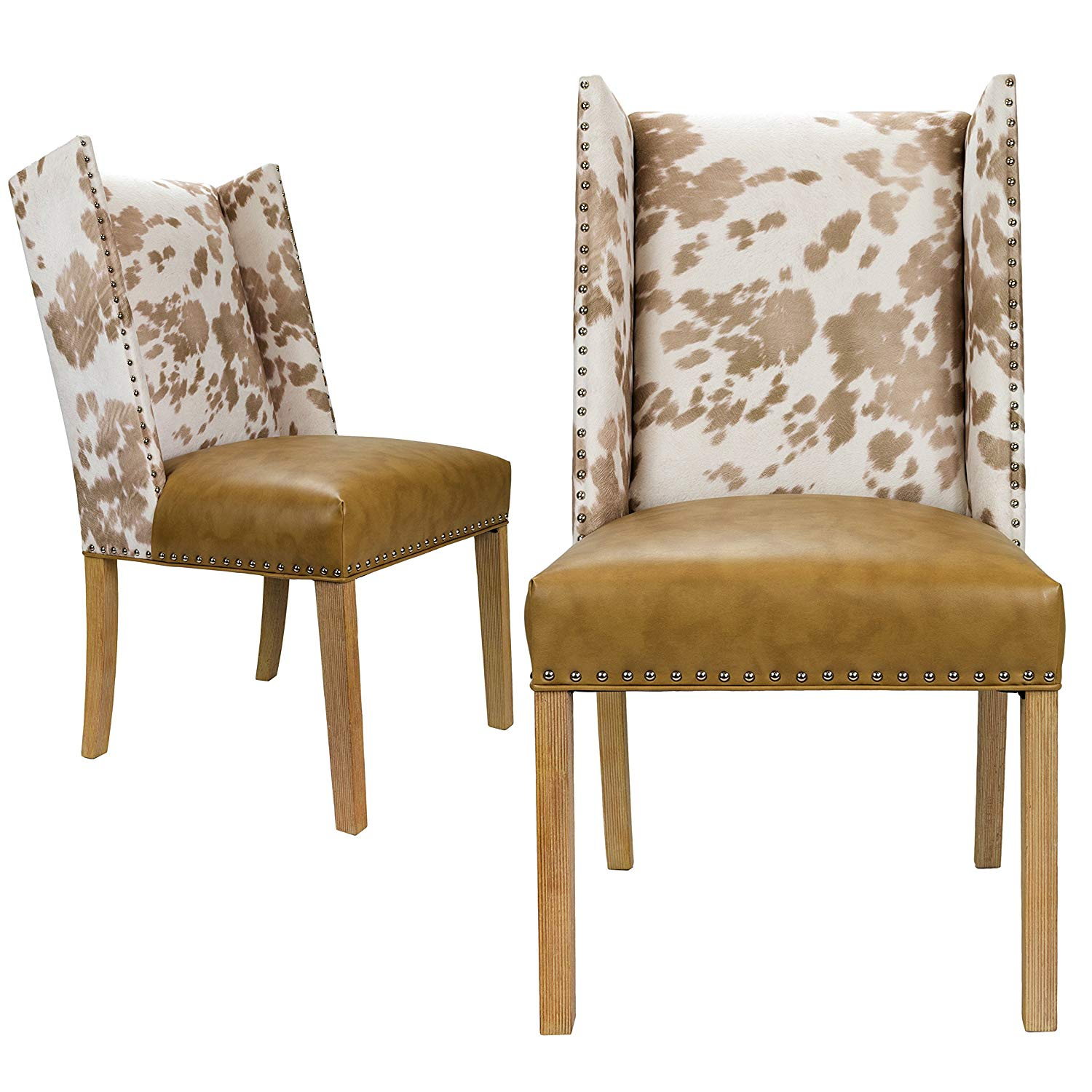 Enjoyable Cheap Upholstered Kid Chair Find Upholstered Kid Chair Gmtry Best Dining Table And Chair Ideas Images Gmtryco
