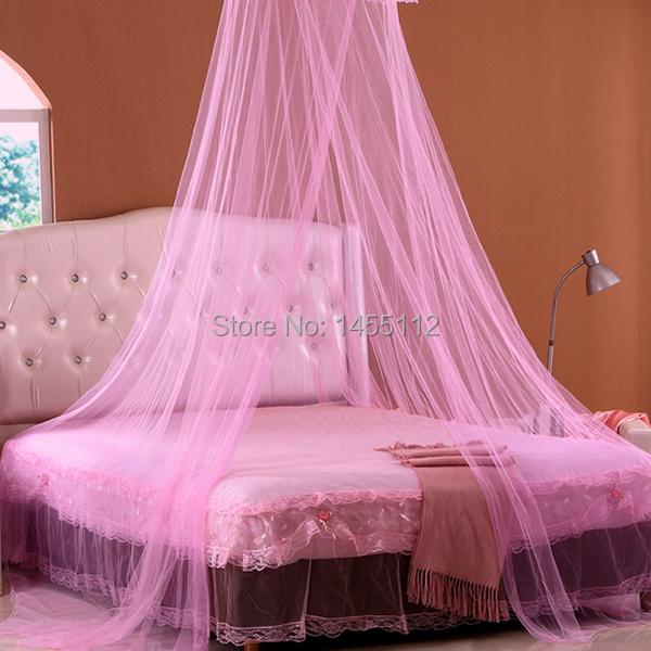 online kaufen gro handel prinzessin bett baldachin aus china prinzessin bett baldachin. Black Bedroom Furniture Sets. Home Design Ideas