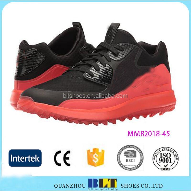 Produk Baru Murah Cina Sepatu Pria Olahraga Sepatu Online - Buy ... 36cfa65eb0