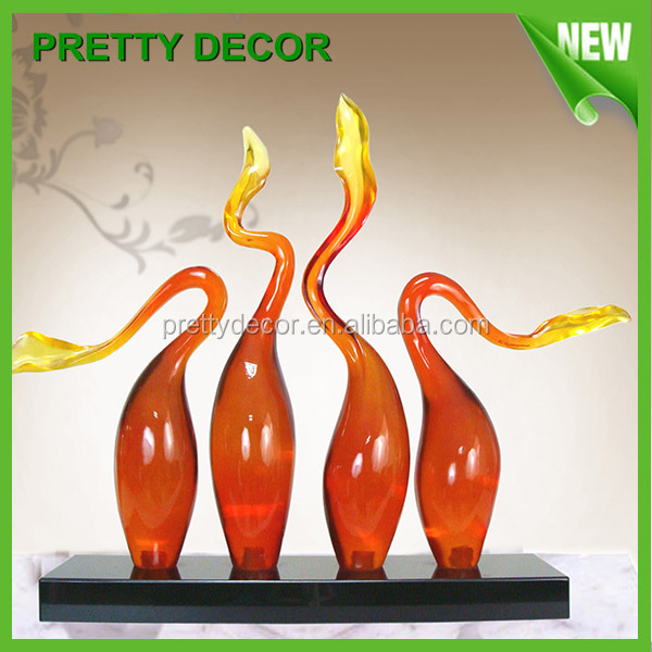 Home Decoration Itemsindoor Decorative Statues Home Decor Crafts