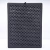 Newest high quality h11 hepa air filters honeycomb activated carbon supply air filters