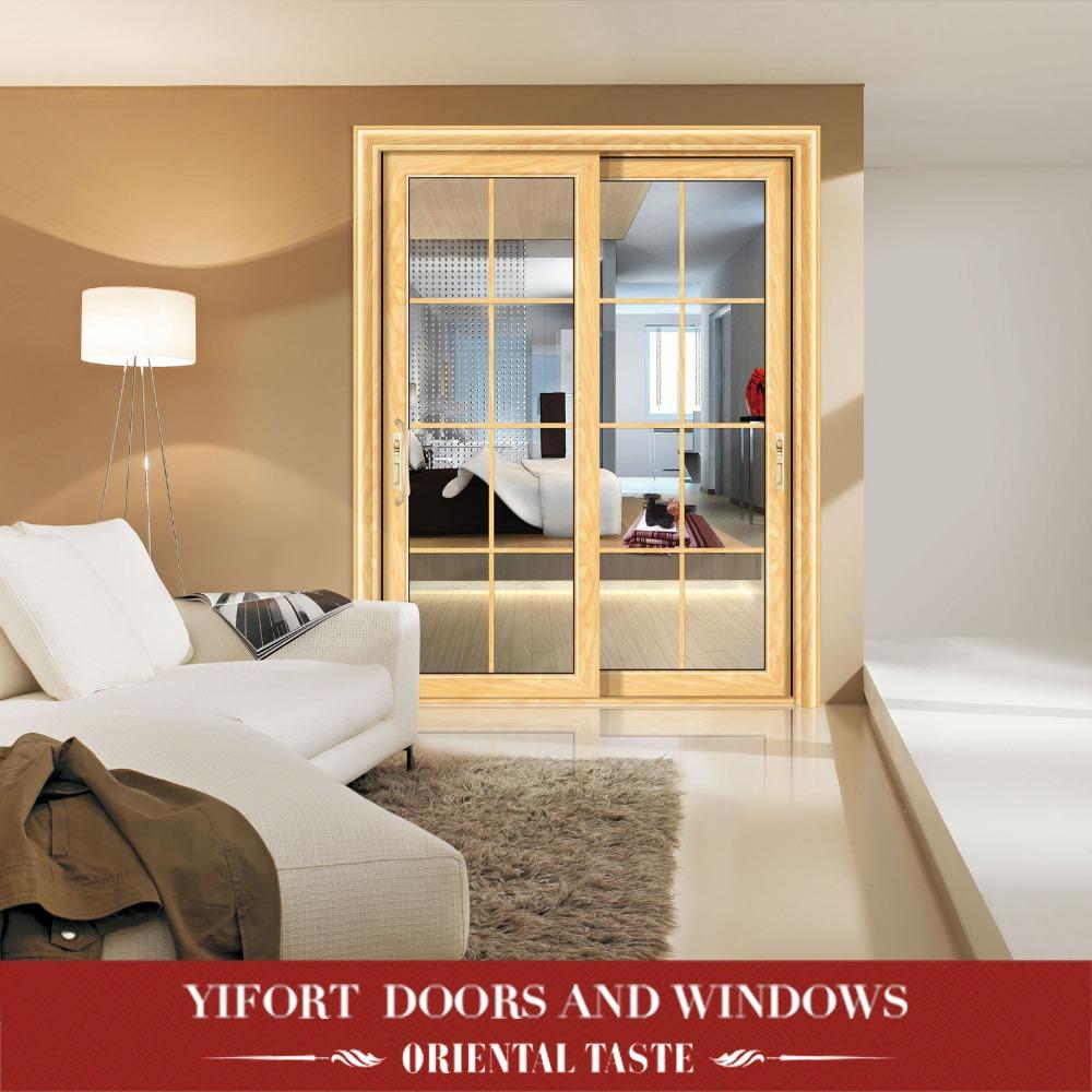 Interior Decorative Sliding Door, Interior Decorative Sliding Door  Suppliers And Manufacturers At Alibaba.com