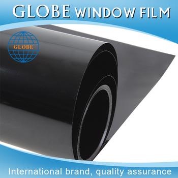 Solar Gard Tint >> Huper Optik Automotive Korea 3m Dyed Solar Gard Window Tint Film With Factory Price Buy Solar Gard Window Tint Film Korea Window Film 3m Dyed Film
