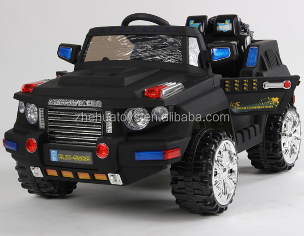 Battery Powered Ride On Cars For Big Kids Ride On Toys For