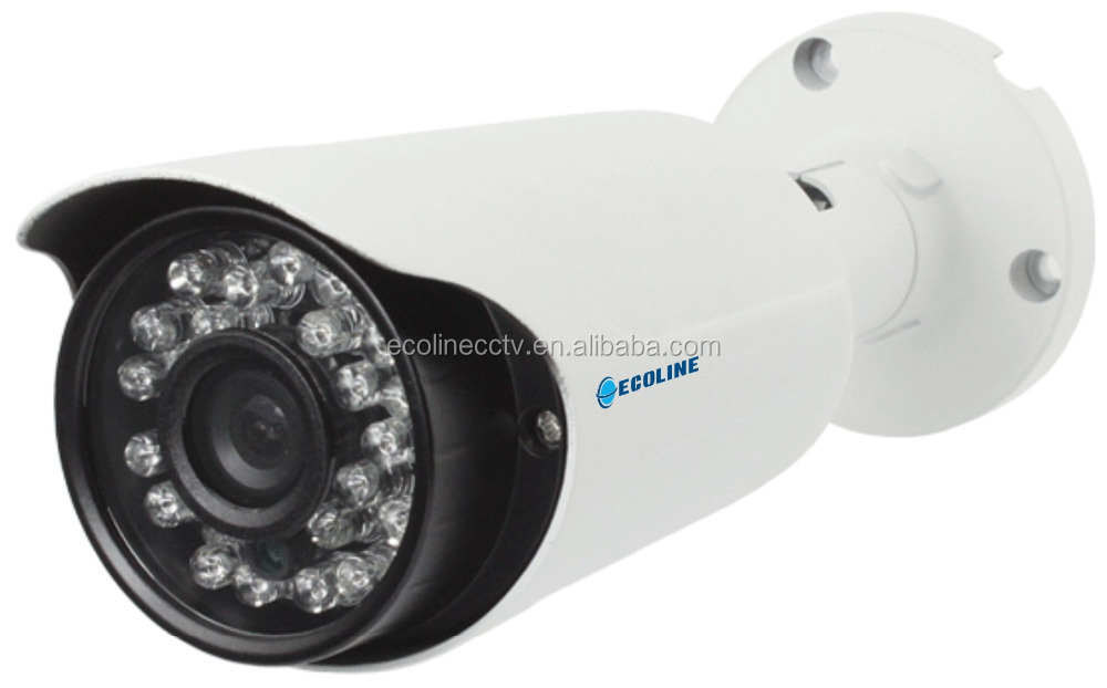 Motion detection security cctv network camara 720p Home/Office Monitoring IP Camera