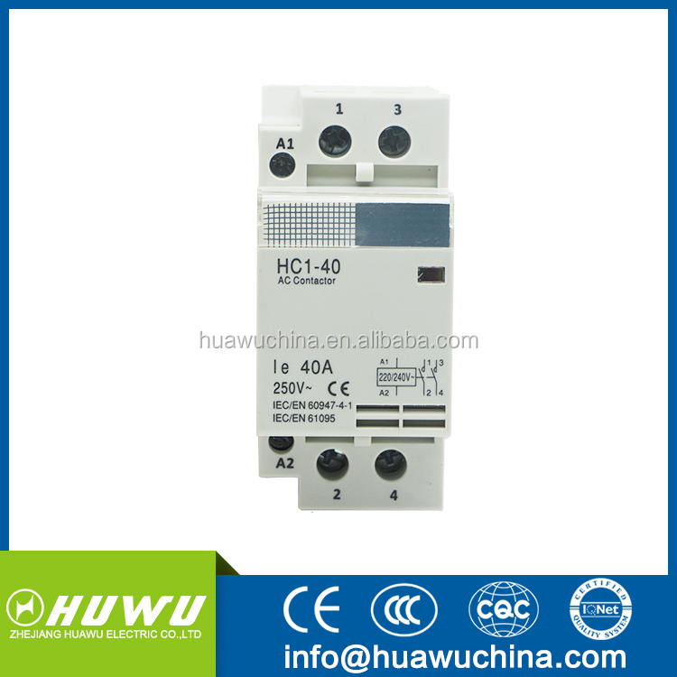 Household contactor modular home contactor household contactor household contactor modular home contactor household contactor modular home contactor suppliers and manufacturers at alibaba asfbconference2016 Image collections