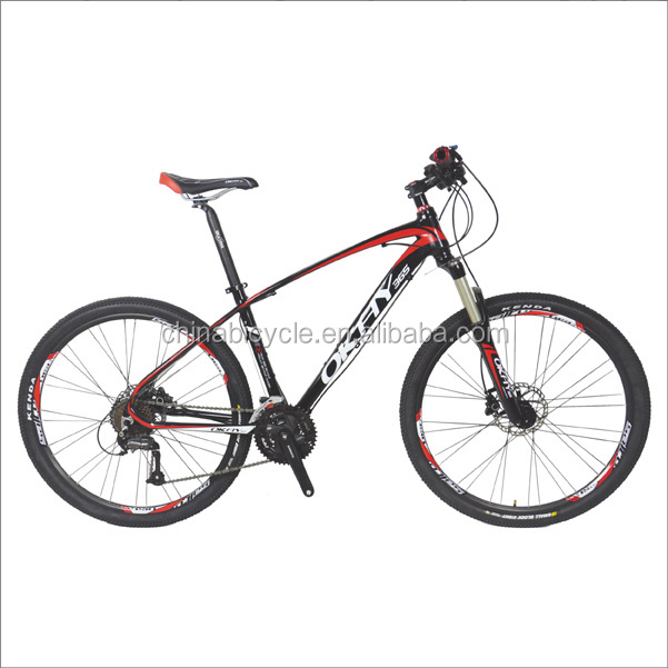 NEW!2014 top sale OEM full suspension mountain bike, mountain bikes for sale