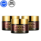 oem cosmatics product dd cream best makeup concealer
