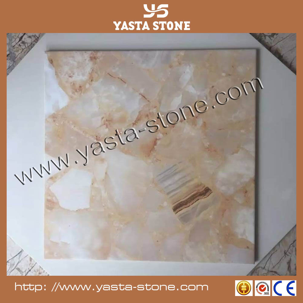 Wholesale marble look ceramic flooring tile 40x40 buy ceramic wholesale marble look ceramic flooring tile 40x40 dailygadgetfo Choice Image