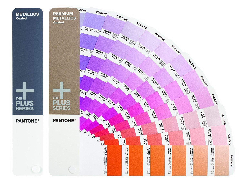 Букеты для, пантон цвета краска купить