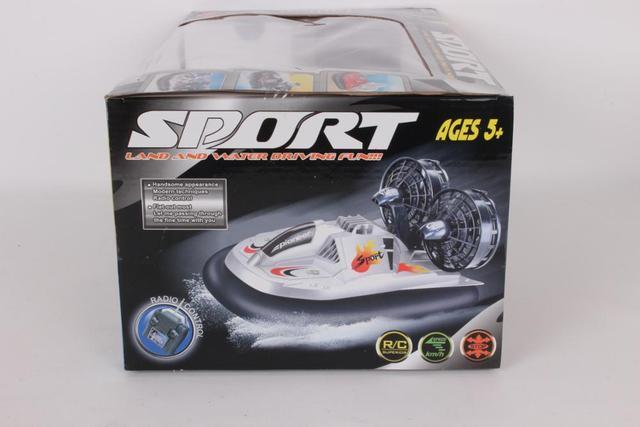 2014 Nieuwe Producten Groothandel Speelgoed Uit China
