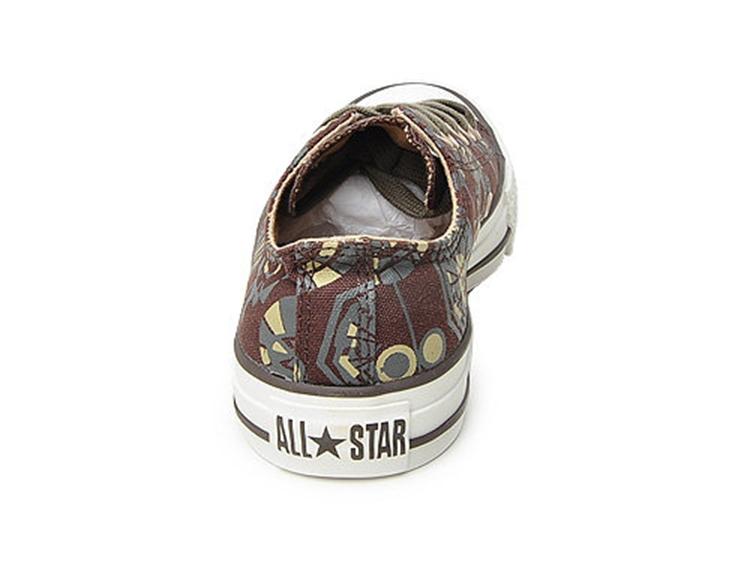 Converse женщины в скейтбординг обувь 528260 брезент кроссовки