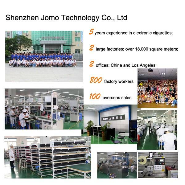 E Cig Wholesale Suppliers,2016 Jomotech Lite 65 Box Mod Lite 65w ...
