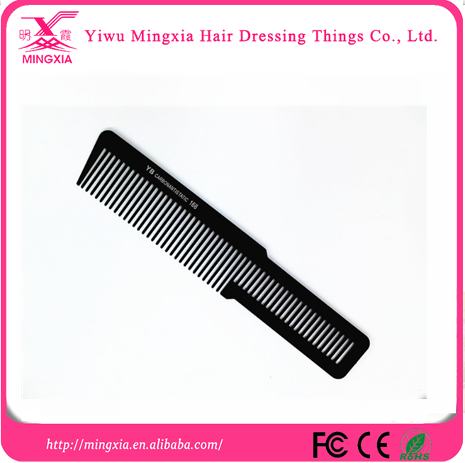 Wholesale famous TONI&GUY good quality Hair Comb