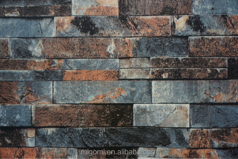3d Stone Wallpaper For Home Decoration - Buy Decorative Wallpaper For  Restaurant,Natural Stone Wallpaper,3d Wallpaper For Walls Product on  Alibaba.com