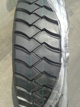 pneumatic and solid forklift tyres 8.25-15