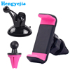 2017 Desk Newest Phone Accessories Air Vent Phone Holder For Iphone